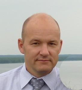 Jacek (3)