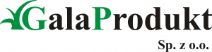 logo GalaProdukt