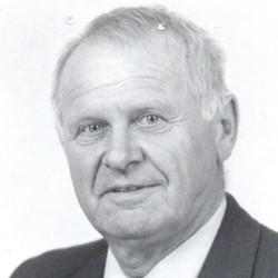 tadeuszbaranowski