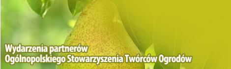 Konferencja SAK w Warszawie!