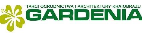 Targi Ogrodnictwa i Architektury Krajobrazu GARDENIA
