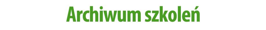 archiwum_szkolen