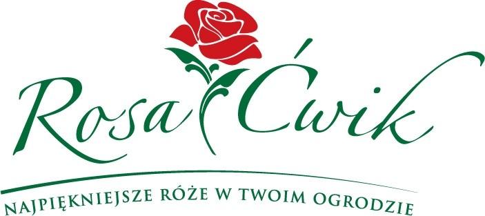 rosacwiki