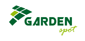 gardenspot-03
