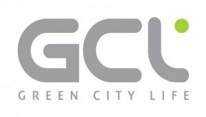 gcl_logo WORD