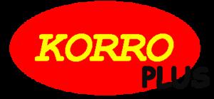 korrologo