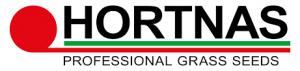 logo Hortnas