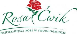 _logo_roze_cwik_RGB_B1